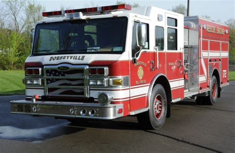 rescue indiana rescue pumpers archives page 3 of 6 glick