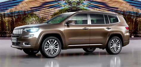 2020 chrysler atlantic jeep grand commander sorry this three row jeep is only