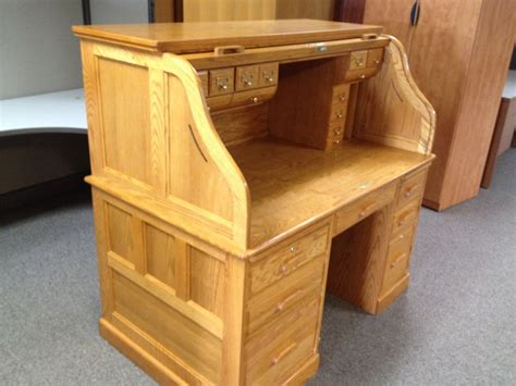 dresser with desk top furniture interesting winners only roll top desk with