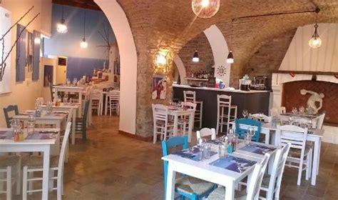 cours de cuisine nimes restaurant grec les cyclades n 206 mes photo de les cyclades