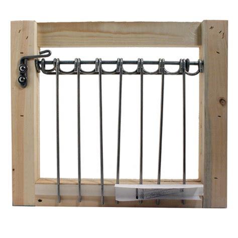 Pigeon Trap Door Design by Pigeon House Or Pigeon Trap Door Wooden 37 95