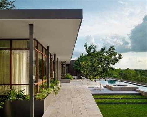 contemporary architecture hgtv modern architecture hgtv