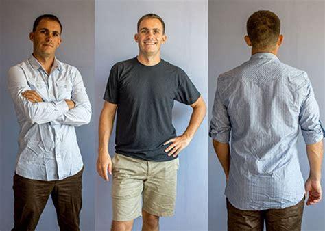 tom taylor vietnam 6 steps to choosing a hoi an tailor