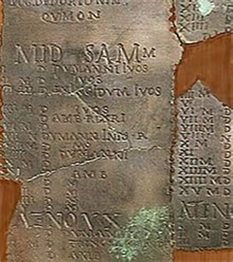 Calendrier Zoroastrien Liste De Calendriers Wikip 233 Dia