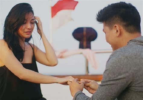 Model Rambut Usia 30an by 5 Alasan Mengapa Orang Indonesia Masih Nge Jomblo Akut