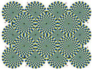 pattern magic argentina taller de percepci 243 n visual