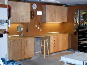 garage cabinet designs diy custom garage cabinets