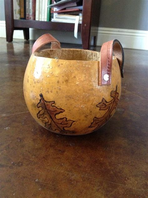 gourd crafts for 509 best gourds images on gourd gourd