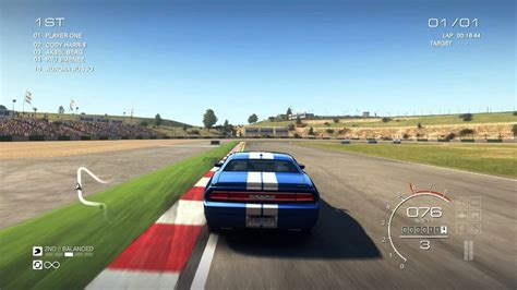 camaro ss vs challenger srt8 grid autosport ford mustang 302 vs chevrolet camaro