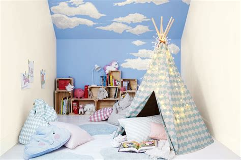 how to create the perfect bedroom engel v 246 lkers create your child s perfect bedroom with dulux kidsbedroom