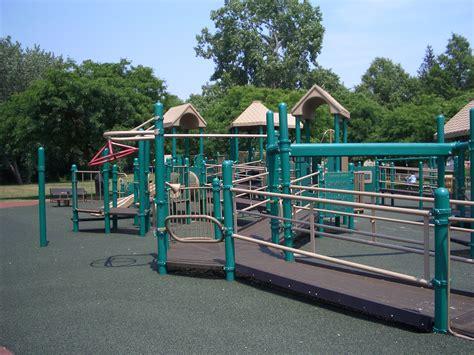playground equipment file accessible playground equipment jpg
