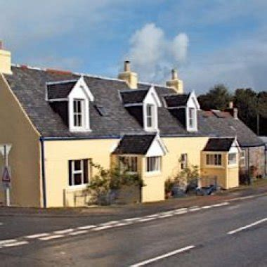 Luxury Cottages Scotland by Luxury Cottages Scotland Wifi Blogsbp