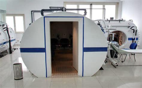 ossigenoterapia iperbarica ossigeno terapia iperbarica nike lecce