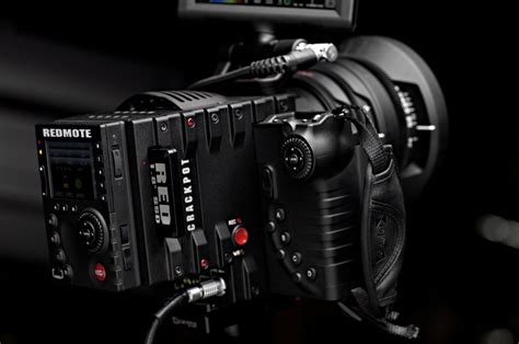 film riot red epic arri amira prices have finally been revealed here s what