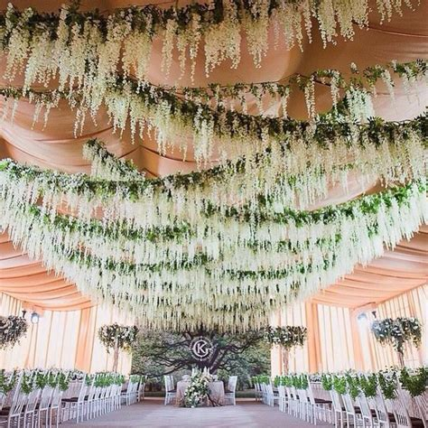 Best 25 Flower Decoration Ideas On Pinterest Wedding Best 25 Wedding Ceiling Decorations Ideas On Pinterest