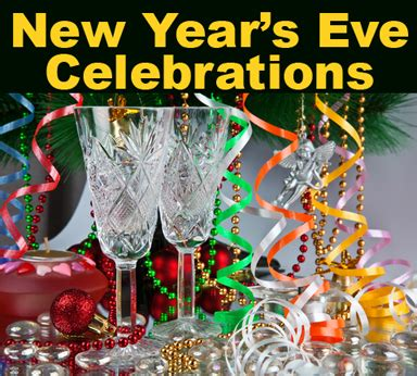 new year for adults delaware new year s 2014 and events active