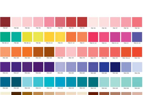 pantone driverlayer search engine