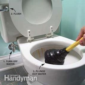 how to get rid of rust in bathroom 64 best images about cleaning on pinterest stains daily