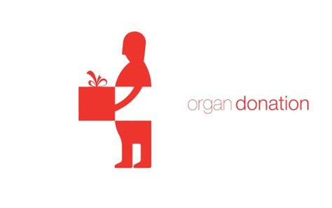 Organ Donor | organdonation caign middle east