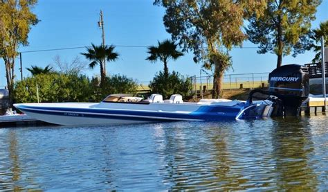 eliminator boats for sale near me show me yours i ll show you mine pics page 4