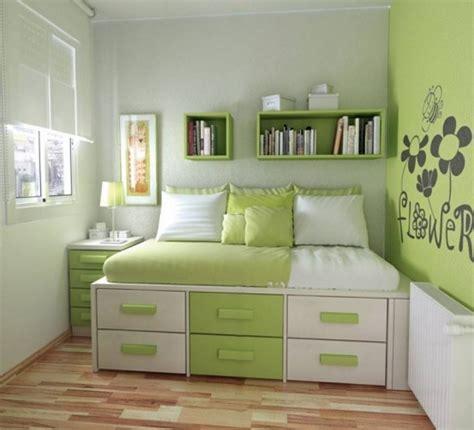 cute  small bedroom decorating ideas bedroom
