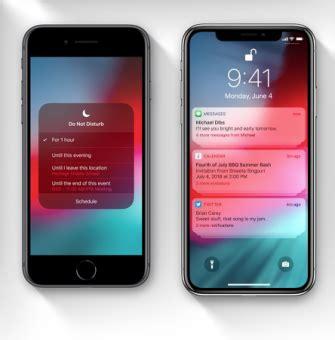 iphone xs maxの製造原価は約5万円 からios 12 1でのカメラ強化まで 最新アップルの噂まとめ engadget 日本版