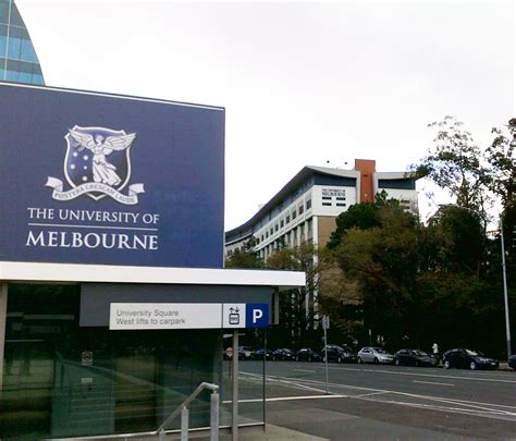 Universities In Melbourne Australia For Mba by Australian Universities Offer A Global Education Buset