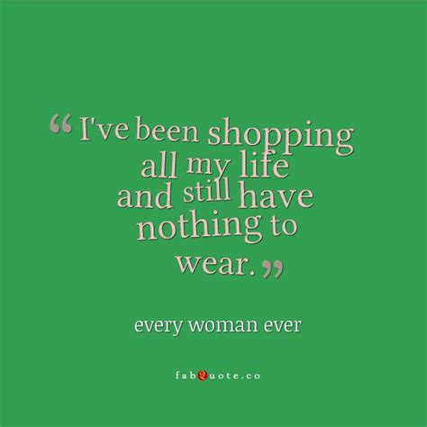 Absolutely Fabulous Fabsugar Want Need 48 by 78 Best Absolutely Fabulous Quotes On
