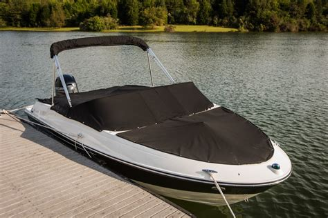 bayliner bowrider boat cover 180 bowrider bayliner boats