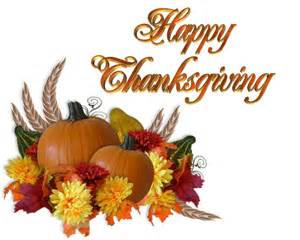 what am i missing here 187 archive 187 happy thanksgiving card