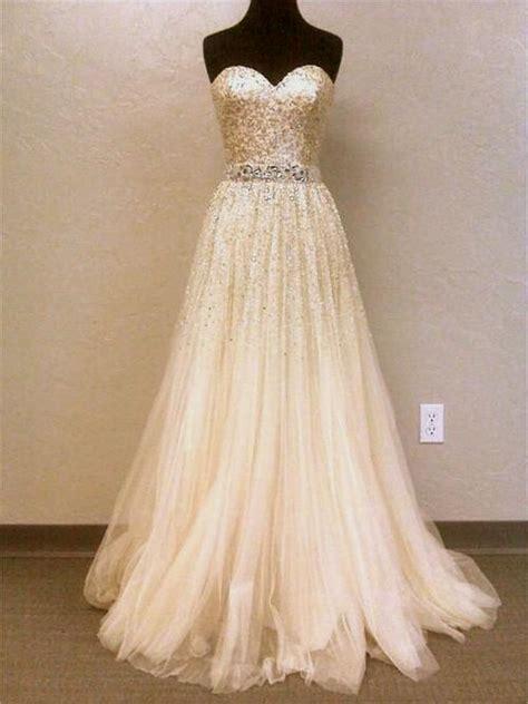 Loise Dress louis vuitton wedding dresses naf dresses