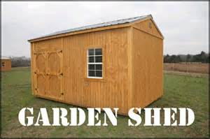 Garden Shed For Sale At Low Prices Graceland Portable Buildings Garages Cabins Sheds Barns