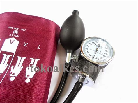 Tensimeter Di Bandung distributor alat kesehatan tokoalkes tokoalkes