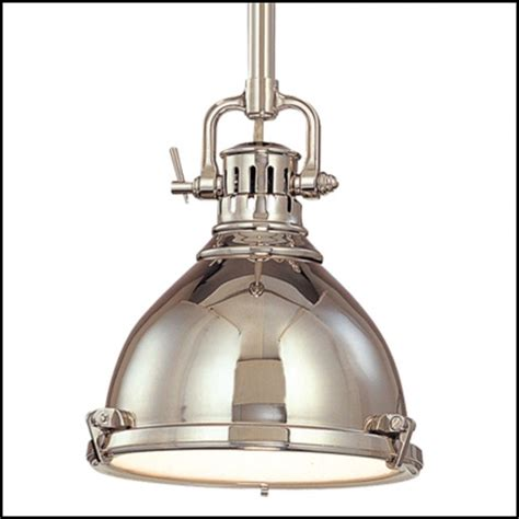 Kitchen Light Fittings Nautical Kitchen Lighting Fredeco Nautical Island Light Tropical Kitchen Island Lighting By