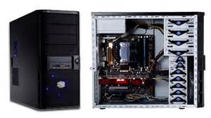 Computer Cpu Cabinet Price Gt Low Cost Computer Cabinet Price In India Cooler Master