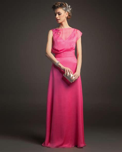 vestidos cortos para madrinas de boda descubre los modernos vestidos para madrinas de boda