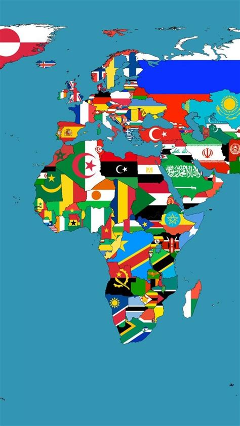world map with all countries hd bookmarkcircle info