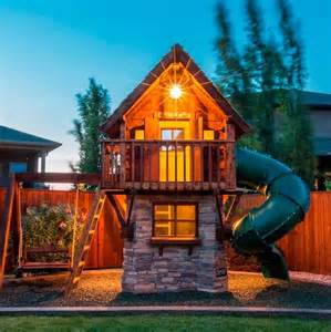 play home 25 best ideas about kid playhouse on