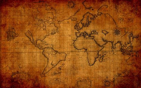 full hd video old world map wallpapers full hd wallpaper search maps