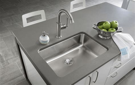 elkay stainless steel sinks elkay kitchen sink wow blog