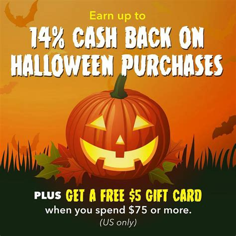 Target Visa Gift Card Cash Back - swagbucks giveaway enter to win 50 visa gift card and see how you can earn cash back