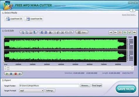 download mp3 xpdc hentian ini download software pemotong mp3 free