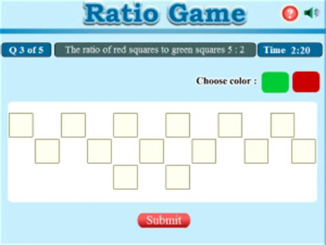 printable ratio games for 6th grade math games for smartboard 6th grade 1000 ideas about