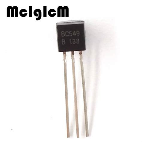 transistor bc547 compatible bc549 transistor reviews shopping bc549 transistor reviews on aliexpress alibaba