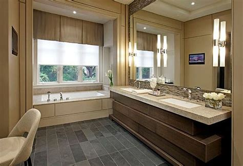 Trendy Bathroom Ideas by Bathroom Decorating Ideas For Comfortable Bathroom Easy