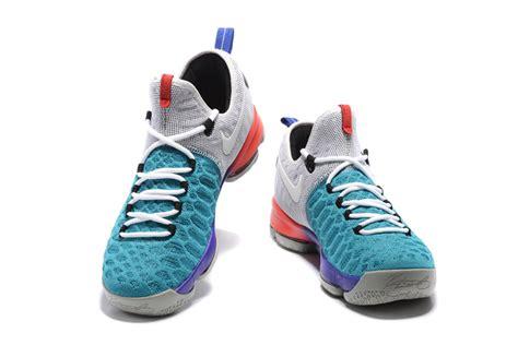 best light basketball shoes nike kd 9 light grey white aqua mens basketball shoes for