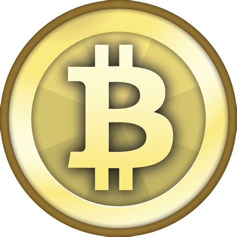 bid coin bitcoin logo png svg