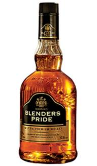 chivas regal scotch price in india scotch blended whisky for sale buy whisky in new