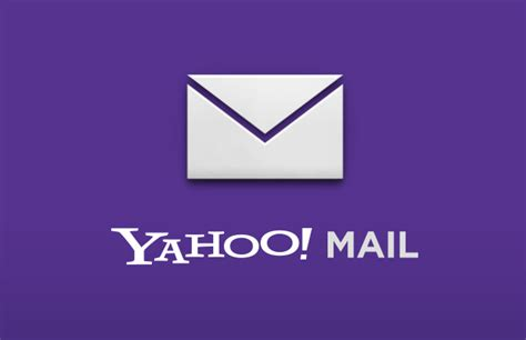 Yahoo Profile Search By Email How To Add Or Remove Yahoo 2 Step Verification Livemans