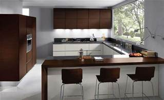 china laminate kitchen cabinets ethica china kitchen